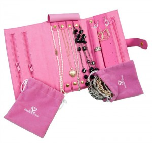 jewelryorganizer