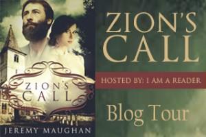 blogtourzioncall