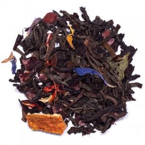 good-mood-tea-culinary-teas_large