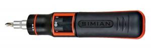 simianscrewdriver