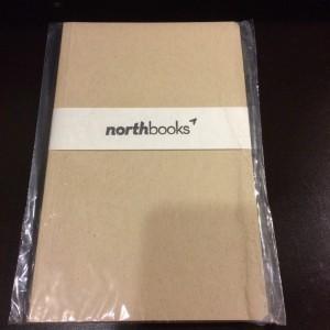 northbooksnotebook