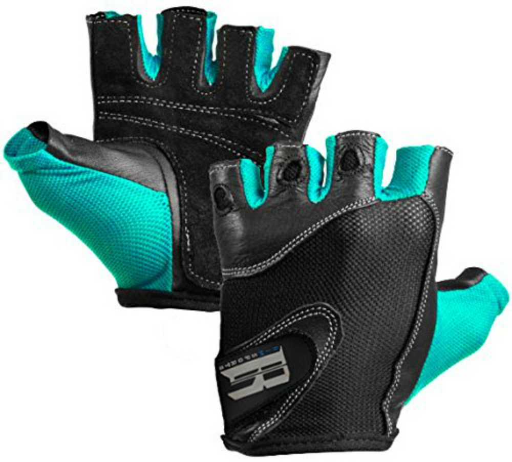 Weight lifting gloves can be found in major sporting good stores like Dick's Sporting Goods or Sports Authority as well as major retailers such as Target and Sears. They can also be found on online shopping websites such as bestkapper.tkd: Jun 17,
